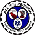 All 60s Reunion